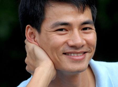 Nghệ sĩ hài Xuân Bắc kiện vi phạm bản quyền