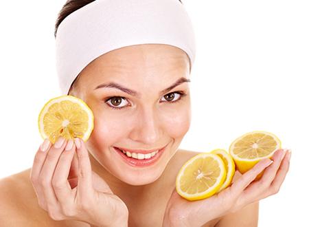 Đắp mặt nạ dưỡng da cũng cần phải đúng cách để mang lại hiệu quả tốt nhất