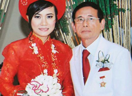 Đại gia Lê Ân sắp đòi được nhà từ vợ cũ