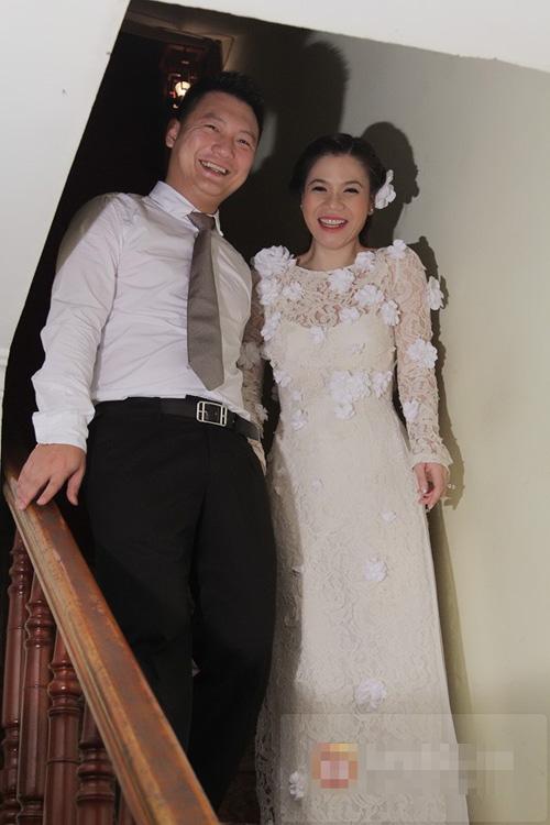 Những hình ảnh trong lễ ăn hỏi ca sỹ Mỹ Dung mydung02jpg1362641961