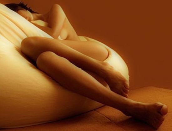 Teen ngủ nude và những điều cần lưu ý