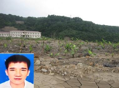 Quá khứ bất hảo của trùm giang hồ Quảng Ninh