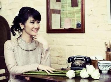 Diva Hồng Nhung: Không muốn ôn nghèo kể khổ