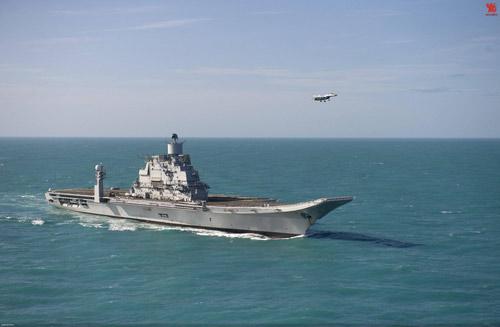 Hành trình lột xác của tàu sân bay tối tân nhất Ấn Độ | Tàu sân bay, Ấn Độ, Tàu sân bay INS Vikramaditya, Hải quân New Delhi, Vũ khí, Hải quân, Quân sự
