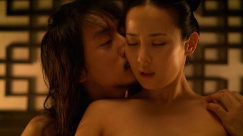 Phim 18 Co Trang