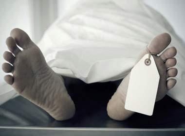 Người chết sống lại vẫn là hiện tượng bí ẩn chưa được khoa học giải thích. (Ảnh minh họa).