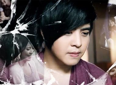Sao Việt chia buồn trước sự ra đi của ca sĩ Wanbi Tuấn Anh