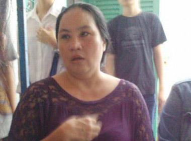 Mẹ Wanbi Tuấn Anh quặn lòng khi kể về con trai