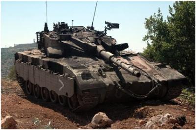 Súng Việt Nam sở hữu hạ gục 'vua xe tăng' khét tiếng | Tên lửa, Súng, Vũ khí, Súng chống tăng RPG -7, RPG-29, Súng tiêu diệt xe tăng, Quốc phòng Việt Nam