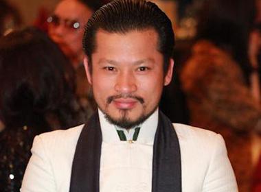Hùng Cửu Long, Giám đốc công ty vàng bạc đá quý Cửu Long từng khởi nghiệp là phu đào đá ở Di Linh.