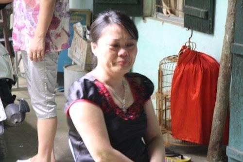 vu vo no 600 ty o Lang Son  Vụ vỡ nợ 600 tỷ ở Lạng Sơn : Những chủ nợ tiền tỷ ở nhà thuê nannhanno2jpg1375058634