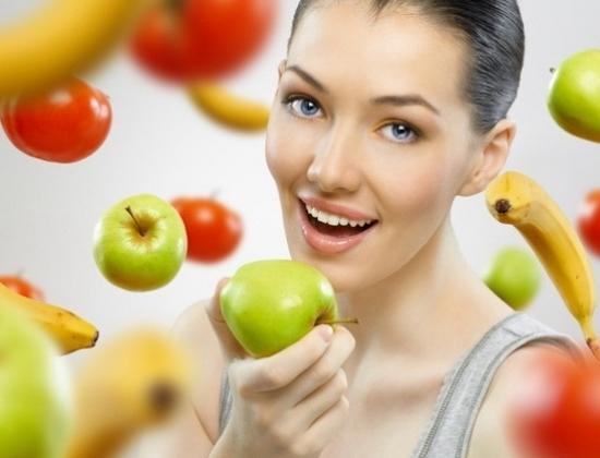 Chế độ ăn kiêng giải độc bằng trái cây trong vòng 3 ngày là phương pháp dễ dàng và giải độc hiệu quả