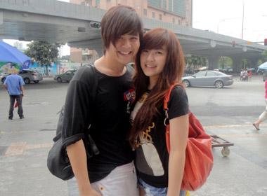Em gái Wanbi Tuấn Anh: Album của anh trai sẽ ra mắt đúng dịp 49 ngày