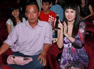 Phi Thanh Vân thừa nhận dùng 100 triệu đồng để đổi lấy im lặng