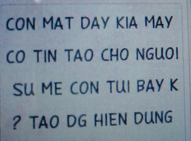 Phi Thanh Vân nói tất cả mọi chuyện về scandal 'cướp chồng'