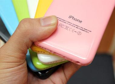 Về Việt Nam với giá 13 đến 16 triệu đồng, iPhone 5C sẽ không hút khách bằng iPhone 5