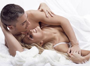 http://image.xahoi.com.vn/news/2013/9/23/sex-1.jpg
