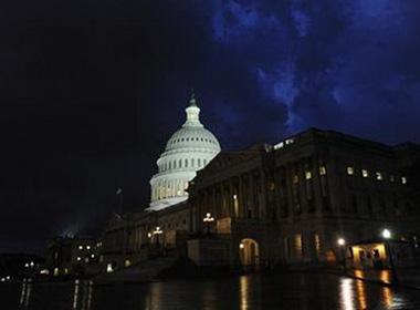 Nước Mỹ sẽ ra sao khi chính phủ phải đóng cửa?