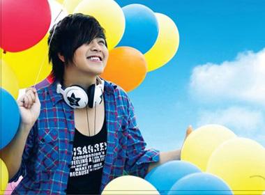 Nụ cười còn mãi: Ca khúc cuối cùng của Wanbi Tuấn Anh