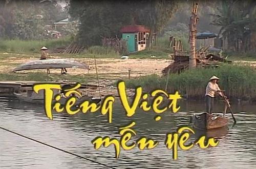 https://conglyxahoi.net.vn/372/su-nguy-hiem-cua-tieng-viet-khong-dau/