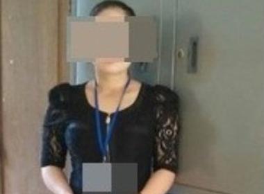 Nạn nhân bị tung ảnh sex lên mạng là một cô giáo dạy Sử ở Bắc Giang