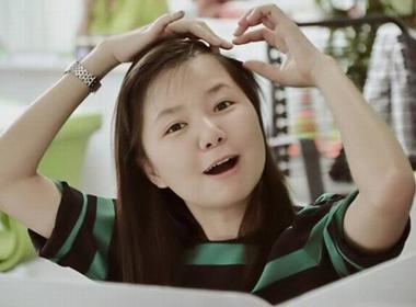 Ca sĩ Ngô Quỳnh Anh