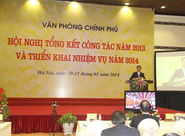 Thủ tướng Nguyễn Tấn Dũng lên án vụ bác sĩ thẩm mỹ Cát Tường