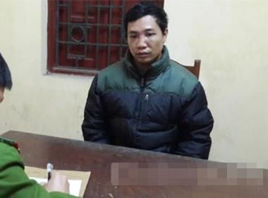 Lời khai của tài xế cán xe qua người nữ sinh ở Xã Đàn