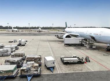 Tại sao Malaysia không công bố toàn bộ hàng hóa trên chuyến bay mất tích? Ảnh: Think Stock.