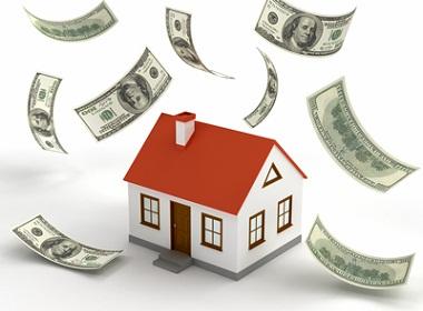 'Bơm' thêm 50.000 tỷ cho thị trường bất động sản