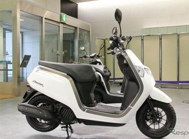 5 mẫu xe máy được người Việt chờ đợi