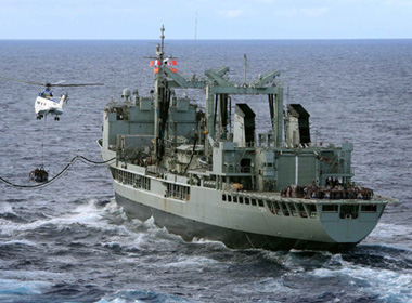 Tìm kiếm máy bay MH370 ở vịnh Bengal