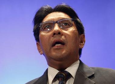 Việt Nam bác bỏ cáo buộc của Malaysia trong vụ máy bay mất tích