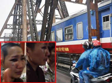 NÓNG 24h: Bắt tạm giam 4 cán bộ đường sắt; Xông vào chùa đánh sư bất tỉnh