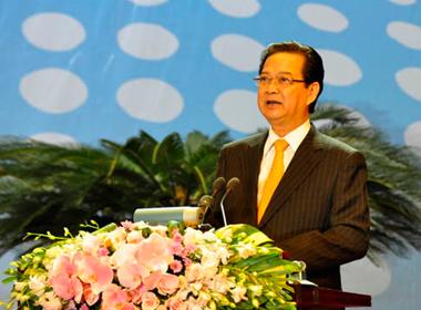 Thủ tướng Chính phủ ra công điện về đảm bảo an ninh trật tự