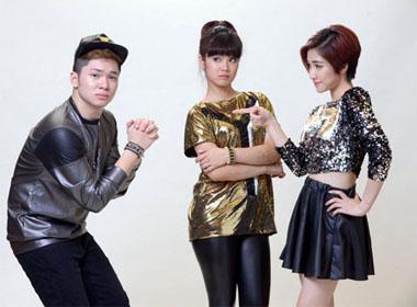 Top 3 Học viên ngôi sao 'lột xác' đầy bất ngờ