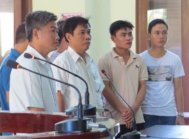 Điều tra lại vụ dùng nhục hình gây chết người tại Phú Yên