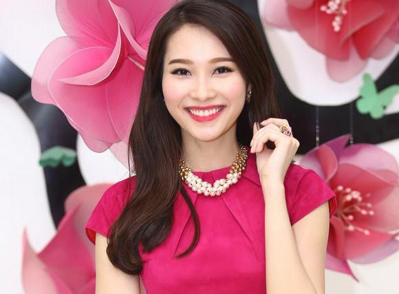 Tu Vi Tuoi Dinh Mao Nam 2014 | News Of The Worlds