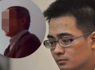 Bố nạn nhân gửi lời động viên tới mẹ tử tù Nguyễn Đức Nghĩa