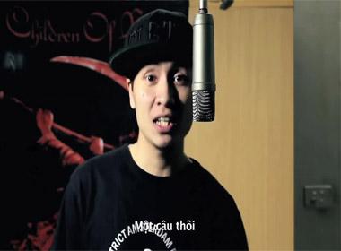 Nguyên nhân cái chết gây sốc của Toàn Shinoda