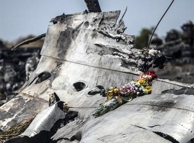Ukraine tuyên bố đã biết nguyên nhân rơi máy bay MH17