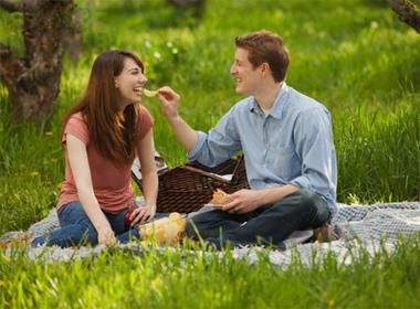 12 cung hoàng đạo khi hẹn hò với người cùng cung