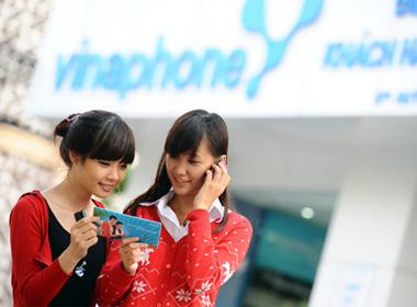 Nhà mạng đầu tiên thử nghiệm thành công 'tăng tốc' truy cập 3G lên 42Mbps