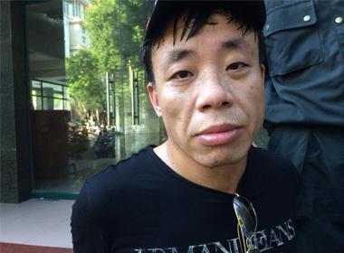 Khởi tố người đàn ông 40 tuổi tàng trữ ma túy