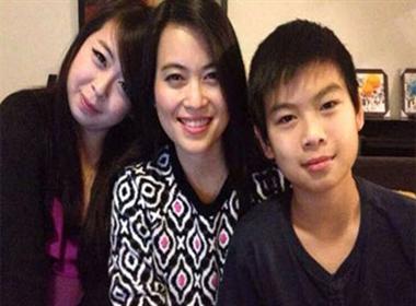 Máy bay Malaysia MH17 rơi: Tin mới nhất về 3 nạn nhân người Việt