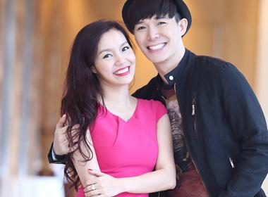 Cặp đôi Nathan Lee và Ngọc Anh hoá hotboy - hotgirl