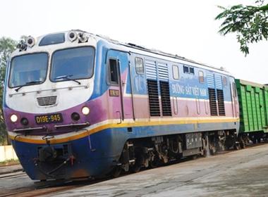 Chủ tịch Đường sắt bị phê bình vì chưa sửa điều lệ
