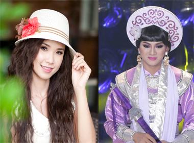 5 ca sĩ Việt nổi tiếng hơn không bằng tài ca hát