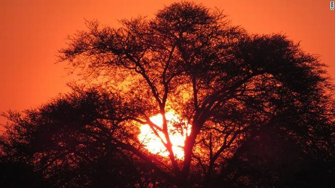 Malawi: Thiên đường du lịch ở Châu Phi