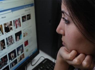 Những điều nên tránh khi sử dụng Facebook